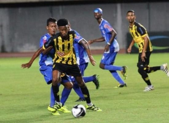 FBF altera jogos da 7ª e 8ª rodadas do Baianão Sub-20