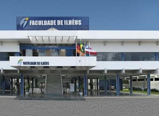 II Simpósio de Nutrição e Enfermagem do Sul da Bahia debate a saúde no envelhecimento
