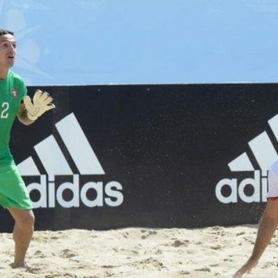 Ilhéus é o próximo destino do projeto Verão Costa a Costa Evento acontece neste final de semana (15 e 16) na praia do Jardim Atlântico, cabana Costa do Cacau das 8h às 17h