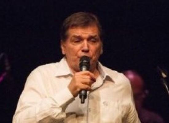 Jerry Adriani morre aos 70 anos vítima de câncer