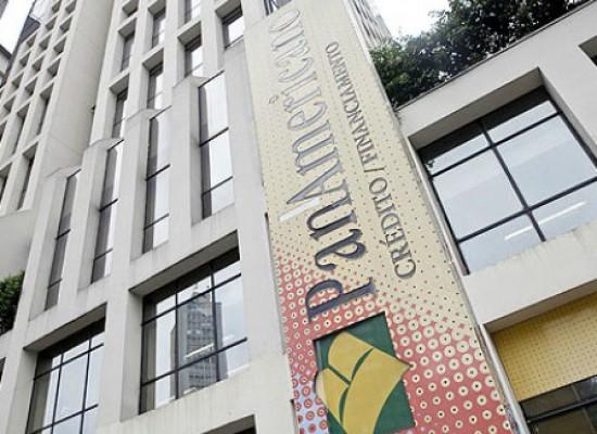Justiça acolhe pedido do MPF para aprofundar investigações da Operação Conclave