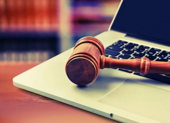 Marco Civil da Internet pode perder força com novas leis, dizem pesquisadores