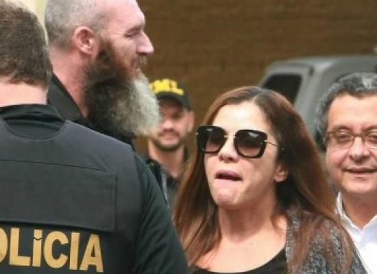 Marqueteiros baianos depõem hoje em julgamento da chapa Dilma-Temer