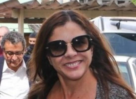 Mônica Moura surpreendeu ministro ao dizer que Dilma sabia de caixa 2, diz site
