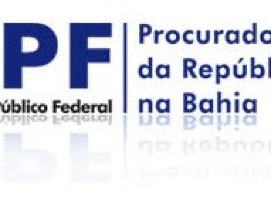 MPF/BA não terá expediente entre os dias 12 e 14 de abril