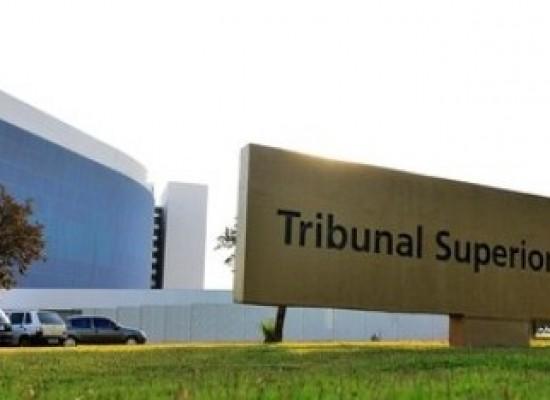Partidos políticos apelam a dinheiro público para pagar multas do TSE
