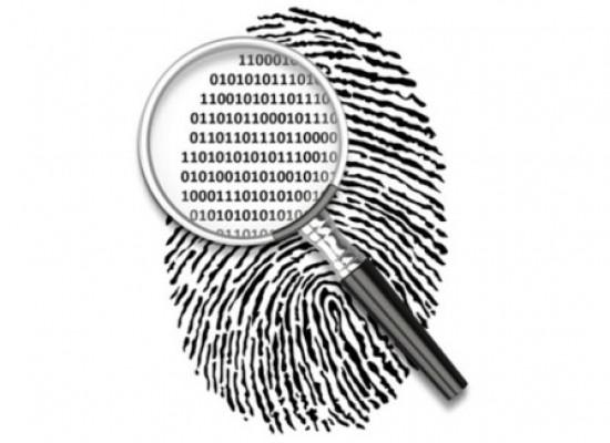 TST define situações em que devem ser exigidos antecedentes criminais