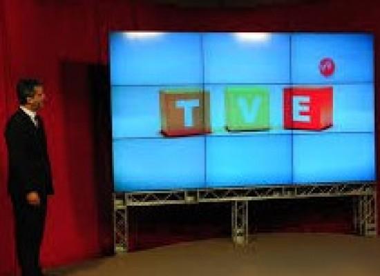 TVE e Radio Educadora FM são emissoras da Década  Afrodescendente na Bahia