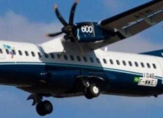 Azul vai colocar mais de 150 vôos extras para a Bahia