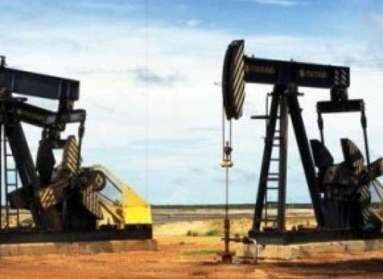 Bahia é destaque em vendas de campos de petróleo em terra