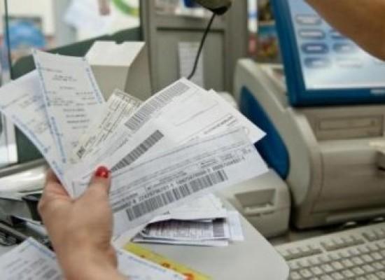 Comissão proíbe envio de boleto de cobrança para produto não solicitado