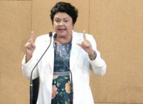 CCJ aprova programa de combate à violência de gênero nas escolas