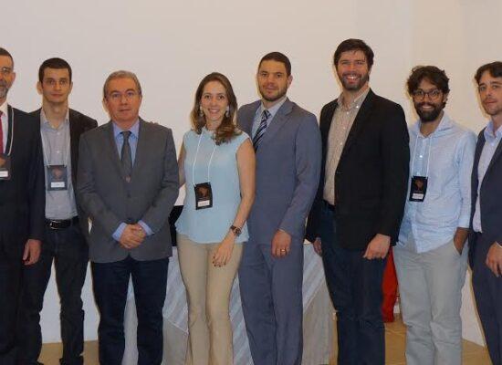 Curso de Atualização em Melanoma promove capacitação de médicos e estudantes de medicina, em Ilhéus