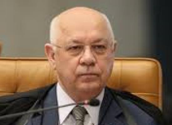 Delegado da PF que investigava morte de Teori Zavascki é morto em SC