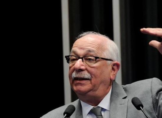 Desafio será fim da obrigatoriedade da contribuição sindical, diz economista