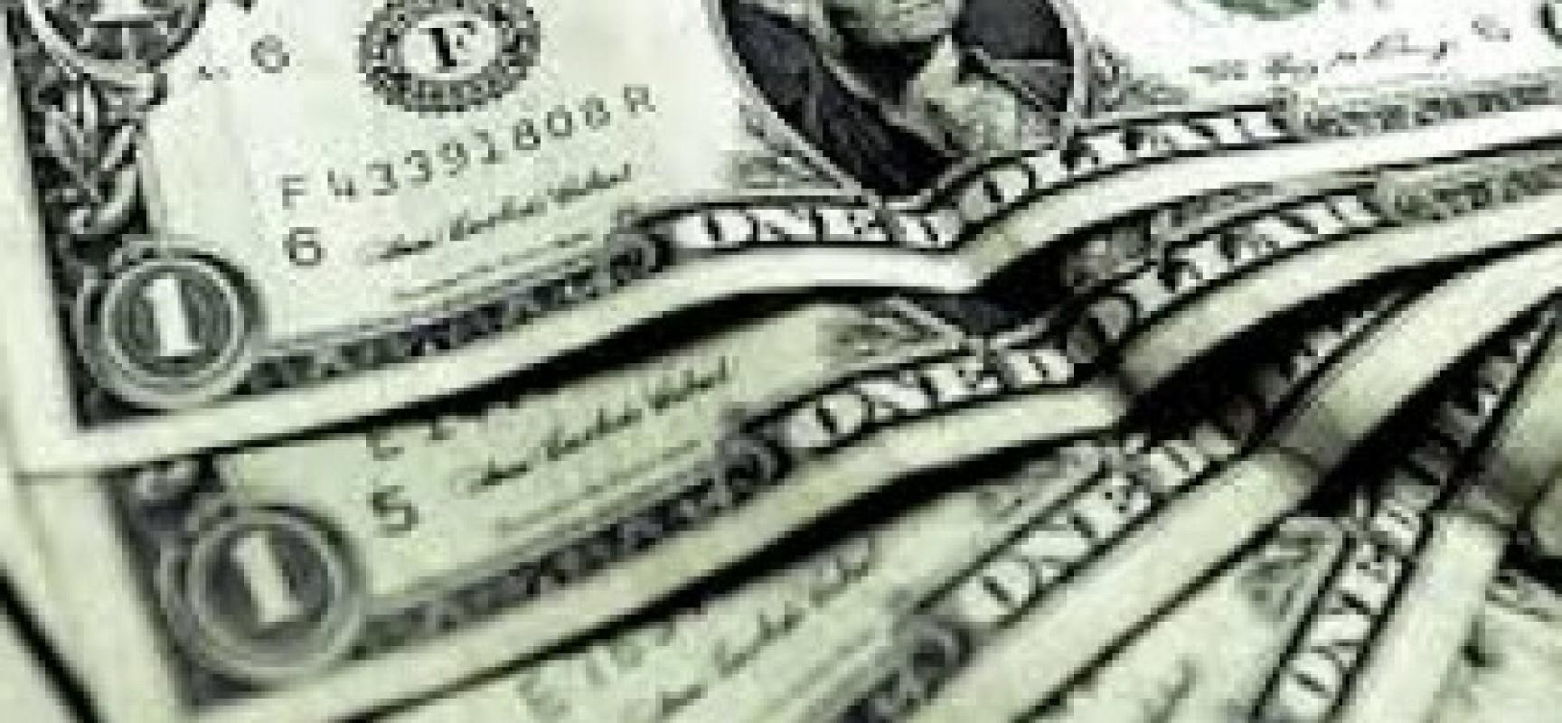 Ministério eleva a R$ 89,4 bi previsão de superávit comercial este ano