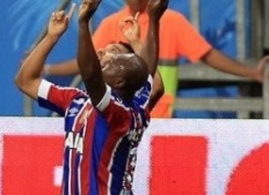 É campeão! Bahia vence Sport por 1×0 e conquista título do Nordestão