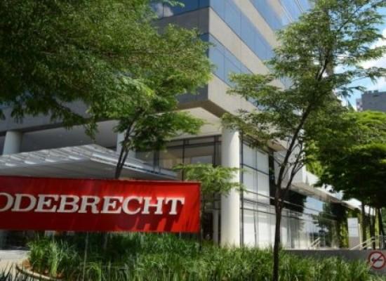 Equador pede investigação de funcionários públicos que atuaram com a Odebrecht