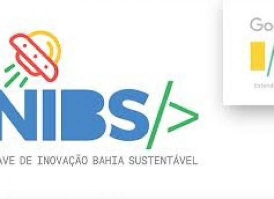 Evento de tecnologia 'NIBS ' traz workshops, palestras e feira para Ilhéus