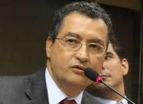 Governo da Bahia reforça ações para a agricultura familiar
