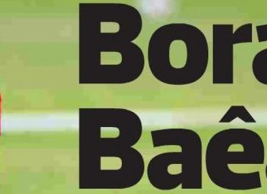 Ingressos para final entre Bahia e Sport começam a ser vendidos