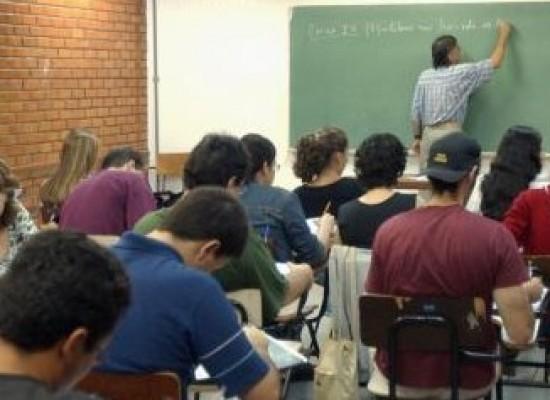 Enem 2018: consultor pedagógico aponta possíveis temas que podem cair na prova