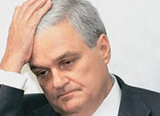 Lava Jato: Janot envia ao STF denúncia contra deputado José Mentor por corrupção