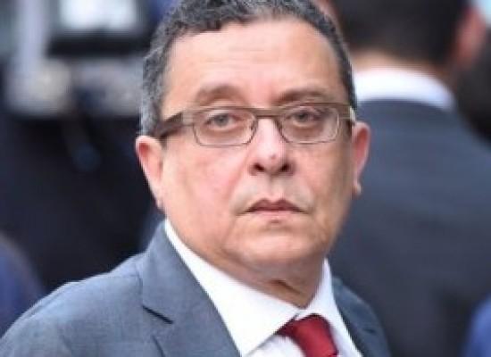 """""""Lula disse que Odebrecht resolveria verba para candidato em El Salvador"""", afirma Santana"""