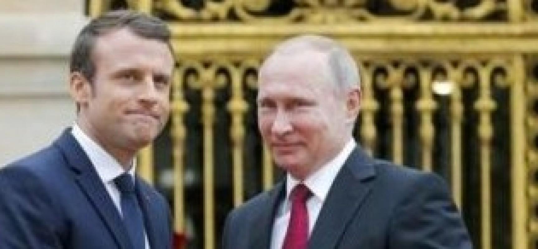 Na Rússia, Vladimir Putin aprova lei que pode mantê-lo no poder até 2036