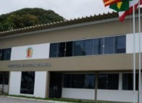 Ministério Público investiga outras 20 licitações com indícios de fraudes em Ilhéus