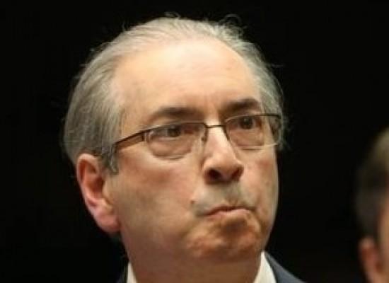 MPF inclui Odebrecht e OAS como testemunhas em ação contra Cunha