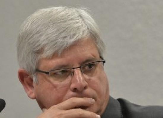 Oito procuradores se candidatam para suceder Rodrigo Janot