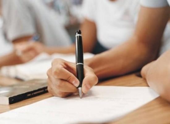 Prefeitura de Santaluz abre concurso com salários de até R$ 12 mil