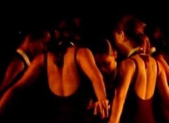 Dança e encontro de escoteiros movimentam o Passeio Público neste final de semana (27 e 28)