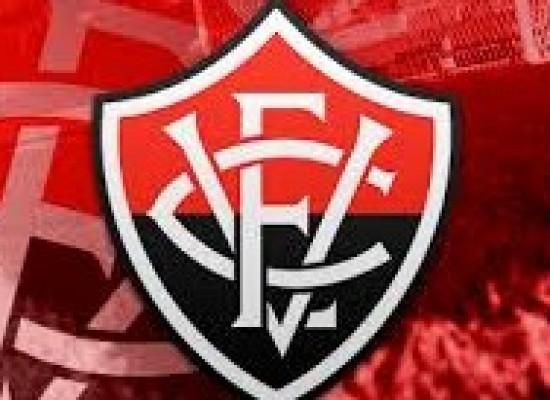 Ricardo Gomes pode ser o próximo técnico do Vitória