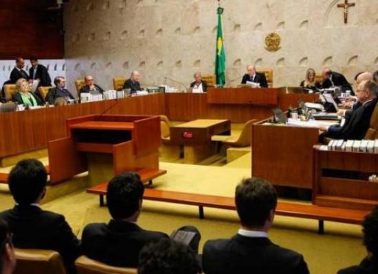 Ministro suspende lei de Foz do Iguaçu (PR) que proíbe abordagem sobre gênero nas escolas municipais