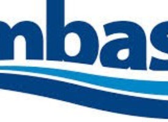 Trânsito será interditado na Av. Itabuna a partir desta terça (09) para implantação de adutora pela Embasa