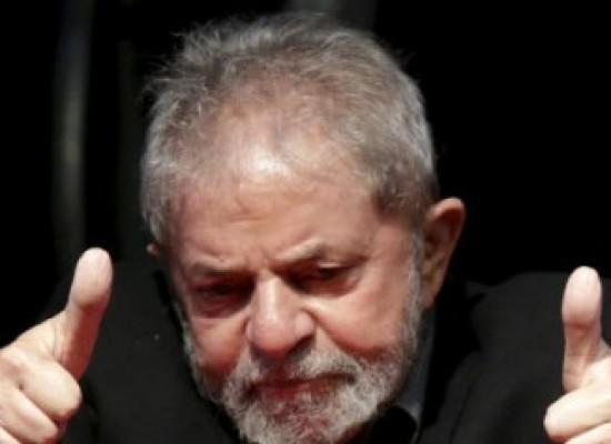 Tribunal dispensa Lula de comparecer às audiências de 87 testemunhas