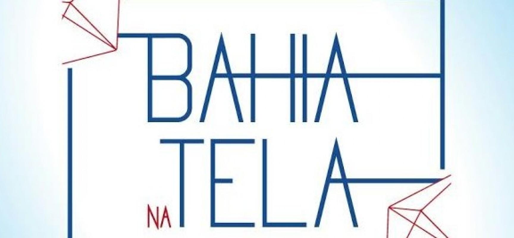 TVE lança edital para produção audiovisual baiana
