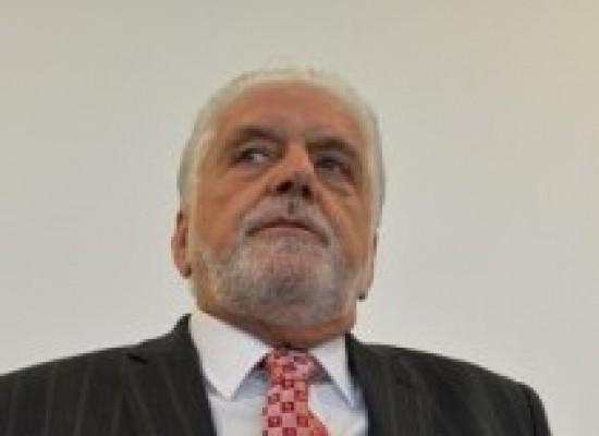 WAGNER ADMITE INSATISFAÇÃO NA BASE GOVERNISTA, MAS NEGA RISCO DE DEBANDADA