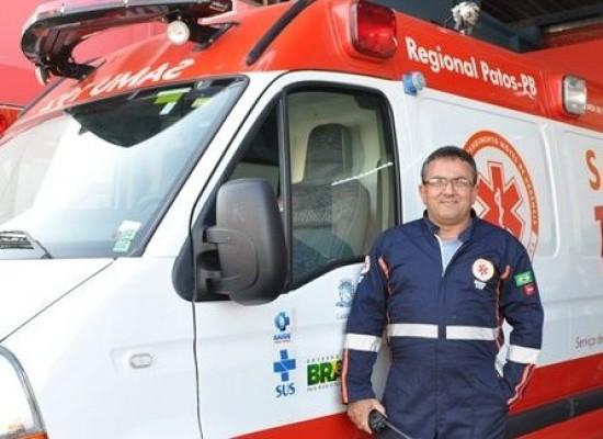Ministério da Saúde autoriza recursos para custeio de unidades móveis do SAMU em Ilhéus