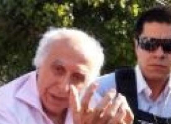 Condenado por estupros, ex-médico Abdelmassih cumprirá prisão domiciliar