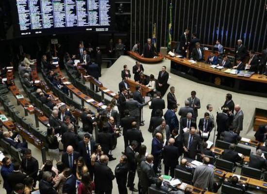Plenário pode votar alterações em parcelamento de dívidas de produtores rurais
