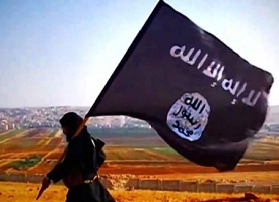 """Especialista em terrorismo diz que """"o pior na Europa está por vir"""""""