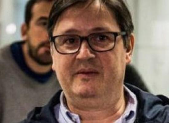 Fachin mandar soltar ex-deputado Rodrigo Rocha Loures