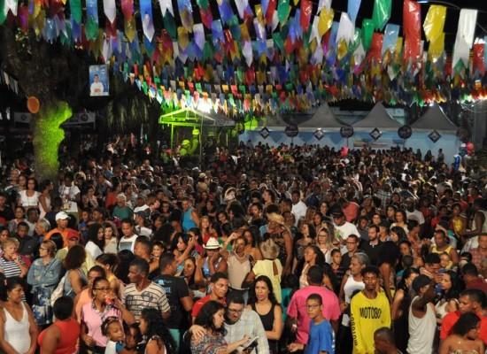 Prefeitura aumenta rigor na liberação de alvarás para eventos e festas