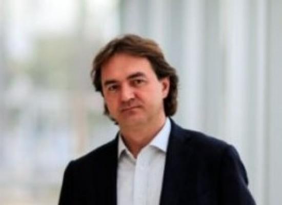 Joesley Batista já está no Brasil para prestar depoimento à PGR
