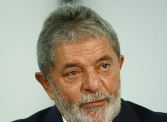 LAVA JATO IGNORA PROVAS E USA TEORIAS ILEGAIS CONTRA LULA