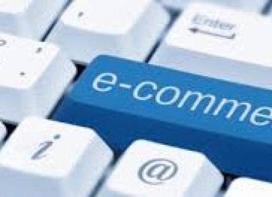 Moradores de Ilhéus e arredores terão curso gratuito de comércio eletrônico no dia 6/07