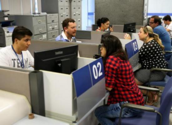 Clientes do cinco maiores bancos podem pedir prorrogação de dívidas